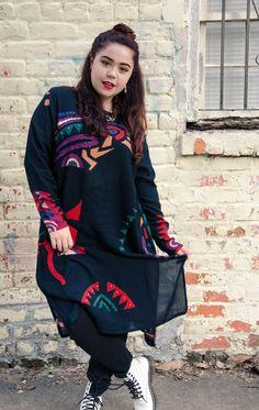 Art&Misfits: The Art-Kid Style Blog  #blog #blogger #blogging #fashionblog #ootd #fashion #fashionblogger #art #artsy #scad #style #styleblog #styleblogger #blogging #diy #makeup #beauty #feminist #feminism #lgbt #lgbtq #funky #budgetbuys #budgetshopping #howtos #teenadvice #selfhelp #fun