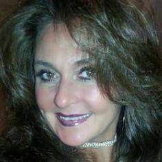 Brenda Lee Ford