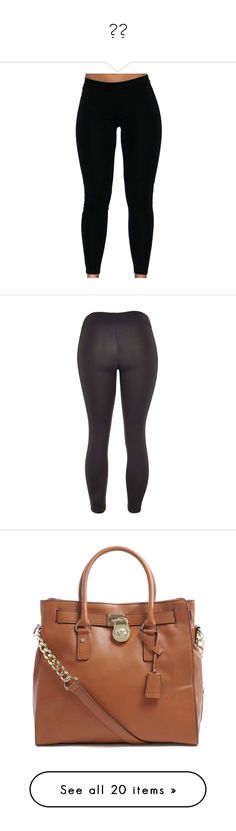 """✨👑"" by saucinonyou999 ❤ liked on Polyvore featuring pants, leggings, bottoms, jeans, legging pants, skirts and pants, adidas pants, adidas trousers, adidas and adidas leggings"