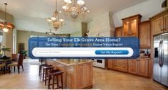 Want to Sell Your Elk Grove Home? - Sacramento Real Estate  http://www.MyElkGroveHomeValue.com