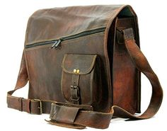 Handmadecraft Mens satchel vintage leather messenger bag ... https://www.amazon.com/dp/B01F3EZW6E/ref=cm_sw_r_pi_dp_x_yH6pybMXQRSXQ