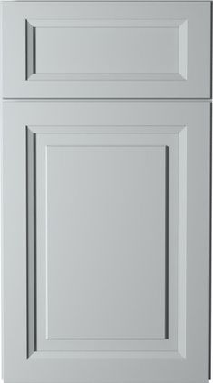 cabinet door style - Estate