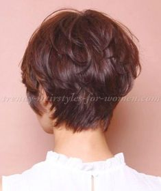 Favorite Pixie Hairstyles Ideas (101) #peinadospelocorto