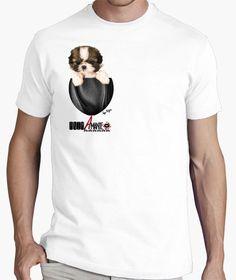 T-shirt TASCA PUPPY animAmante
