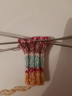 Create a free account Crochet Teacher Gifts, Crochet Gifts, Crochet Socks, Crochet Gloves, Crochet Headband Pattern, Crochet Blanket Patterns, Crochet For Kids, Crochet Baby, Knitting Designs