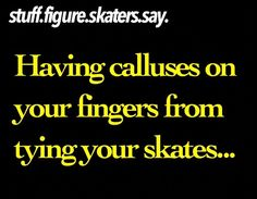 Yes! I even get cuts in my fingers sometimes from tying them!