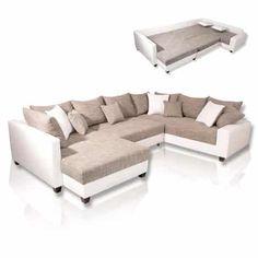 Die 12 Besten Bilder Von Sofa Big Sofas Couch Und Sofa