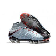 new styles b180d 33100 Billiga fotbollsskor丨rea på fotbollsskor med strumpa på nätet