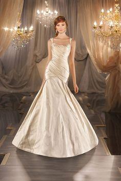 Style 378 | Wedding Planning, Ideas & Etiquette | Bridal Guide Magazine