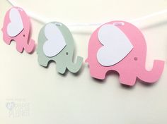 New Ideas For Baby Shower Invitations Elephant Boys First Birthdays - Baby ;) New Ideas For Baby Shower Invitations Elephant Boys First Birthdays - Baby ; Elephant First Birthday, Pink First Birthday, Elephant Party, Elephant Baby Showers, First Birthday Parties, First Birthdays, Birthday Wishes, Fiesta Baby Shower, Baby Shower Themes