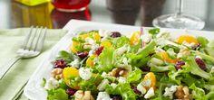 Chef Meg's Garlic Dijon Vinaigrette Salad Dressing (use in Massaged Kale Salad) Vinaigrette Salad Dressing, Salad Dressing Recipes, Salad Dressings, Vinaigrette Recipe, Massaged Kale Salad, Romaine Salad, Salad Recipes List, Recipe List, Recipe Recipe