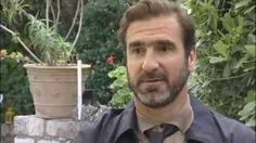 Interview with Ken Loach and Eric Cantona