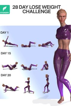 mens fitness - This beginner's stepbystep weight loss plan is totally different! It will show you exactly how to manage your workout body fitnessmotivation fitnessgoals fitness gym athomeworkouts fitnesschallenge sport dietandnutrition weightloss f Belly Fat Workout, Workout Body, Gym Workouts, At Home Workouts, Workout Challange, Fitness Motivation, Bodybuilding, Flexibility Workout, Weight Loss Plans