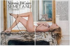 Just Veronic Dicaire being sexy as always!  Want more sexy celebrity like this hot one? follow this link!  #veronicdicaire #canadian #grease #cute #bootypics #feetarch #sexythighs #canadianmusic #celebritycrush #sexygirls #blondes #music #girlfeet #celebrites #longlegs #sexybodies #footfetish #hiphopstar #follow #calves #crossedlegs #sexyleg #beautifullegs #sexymusician #sexylegs #bootyfull #musicbabe #eyecandy #hotcelebrities #tv #zemanceleblegs