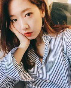 PSH_Translate (@PSH_Translate) | Twitter Park Shin Hye Ig, Park Shin Hye Instagram, Korean Actresses, Actors & Actresses, Korean Beauty, Asian Beauty, Lee Sung Kyung, Korean Drama Movies, Jay Park