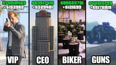 See related links to what you are looking for. Gta 5 Online, Bikers, Vip, How To Make Money, Auction, Buy Cheap, Business, Youtube, Stuff To Buy