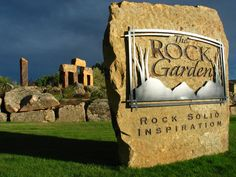 Commercial Signs | Custom Signs by DaVinci Sign Systems, Colorado