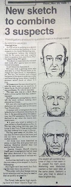 St. Cloud Times November 24, 1989