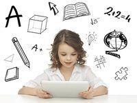 De 25 beste apps voor basisonderwijs en voortgezet onderwijs. Wat zijn de beste apps voor op school? Mijn Kind Online heeft de leukste, handigste, slimste én meest leerzame apps voor je opgezocht. Deze apps helpen leerlingen een stap verder op school.