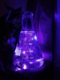 Violet Aesthetic, Dark Purple Aesthetic, Lavender Aesthetic, Aesthetic Colors, Aesthetic Collage, Purple Wall Art, Purple Walls, Purple Wallpaper Iphone, Neon Wallpaper