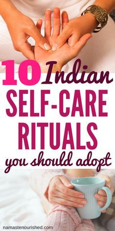 Self care rituals are an important part of Ayurveda. Click through to learn abou. Self care rituals are an important part of Ayurveda. Click through to learn about 10 self care rituals that you should adopt to improve your health and wellness ==> Health And Wellness Quotes, Health And Fitness Tips, Health And Wellbeing, Wellness Tips, Health And Nutrition, Fitness Men, Key Health, Health Tips For Women, Women Health