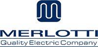 Merlotti - Quality Electric Company