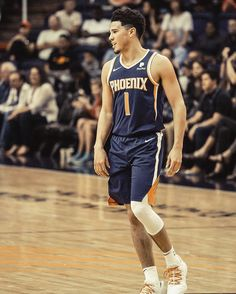 f64f120ad501 921 Great Devin Booker images in 2019