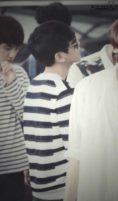 Baekhyun || cr. To the owner