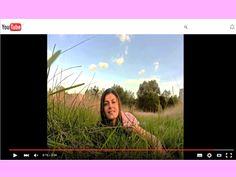 Video, Polaroid Film, Youtube, Youtubers