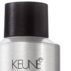 Topping off #2016 with something exciting! : @keunehaircosmetics
