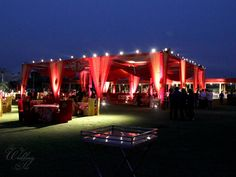 A reliable Wedding planning Mumbai for your wedding occasion contact us today to get free quotation for your budget wedding planning Mumbai Indian Wedding Decorations, Decor Wedding, Budget Wedding, Wedding Planner, Indian Engagement, Gazebo, Reception, Pastel, Sofa