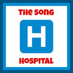 """SINGING TIME IDEA: Review a Primary song by """"doctoring"""" it up."""
