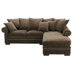 couchgarnitur couch ecksofa sofagarnitur sofa u form volc polsterm bel by. Black Bedroom Furniture Sets. Home Design Ideas