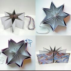 Anna Mavromatis: Artists' Books: some stars!  http://booklike.blogspot.nl/2010/01/some-stars.html