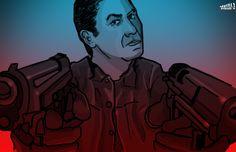 Moreno Valle se alía con medios para difundir 'su versión' sobre Chalchihuapan (Video) http://revoluciontrespuntocero.com/moreno-valle-se-alia-con-medios-para-difundir-su-version-sobre-chalchihuapan-video/