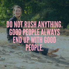 ... So! Do good and enjoy the ride.    #StayTrue #DoGood #Focus #SayYESandsayNO #Marketing #YourSkills #Onlinemarketing #Entrepreneur #MarketingGoals #OnlineBusinessGoals #LongTerm #KeepYourVision
