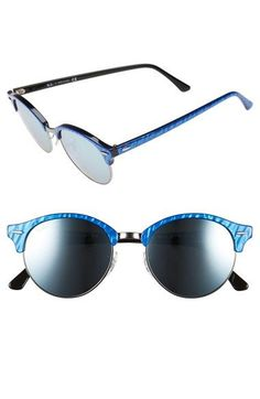 77de07d21b0ec Ray-Ban is a brand of sunglasses and eyeglasses founded in 1937 by American  company