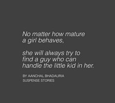 Girly Quotes, Some Quotes, Words Quotes, Qoutes, Sayings, Positive Thoughts, Deep Thoughts, Relationship Quotes, Relationships