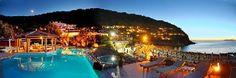 Hotel Hermitage -- Portoferraio  First stop on our Honeymoon!