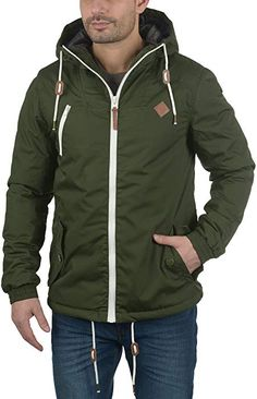 43 Best Jackets images in 2020 | Jackets, Winter jackets