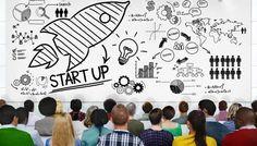 Marketing de contenidos para emprendedores