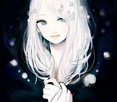 File:Anime-girl-girl-white-hair-Favim.com-2143243.png