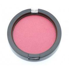 Lovie Ρουζ μεγάλο Νο. 107 Blusher, Eyeshadow, Make Up, Cosmetics, Beauty, Eye Shadow, Eye Shadows, Makeup, Beauty Makeup