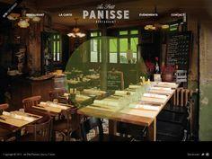 #web #restaurant