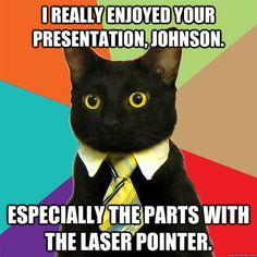 #funnycatmeme #funnycats #cats find more funny cats here http://www.funnycatsblog.com