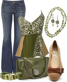 """""""Untitled #182"""" by danyellefl01 ❤ liked on Polyvore"""