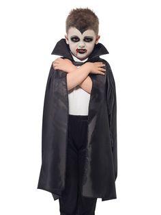 Dracula …