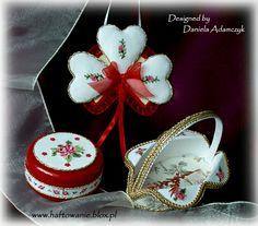 www.danihaft.blogspot.com