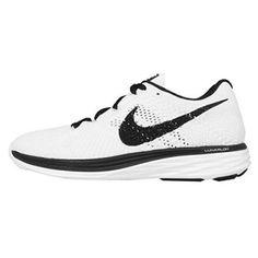 7900abb915d0f Nike Free 4.0 Flyknit Men s Running Shoes 631053 011 NEW