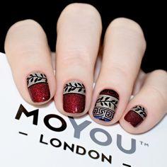 MoYou London Explorer 09